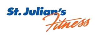 St. Julian's Fitness